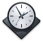TimeTracker WorkClock+ Pro icon
