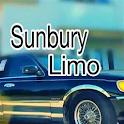Sunbury Limousine icon