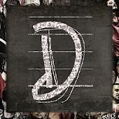 Diskografi | Türkçe Rap