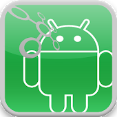MyDroid - My Phone Information