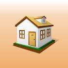 Active Home Vista icon