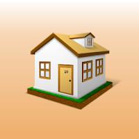 Active Home Vista 2.4