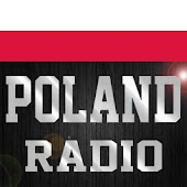 Poland Radio Stations