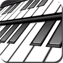Burp And Fart Piano HD icon
