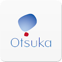Otsuka Europe Events