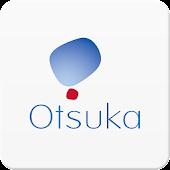 Otsuka Events