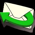 SMS Answering Machine