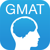 Prep4 GMAT