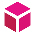 Toyze icon