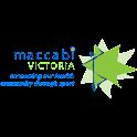 Maccabi Victoria icon