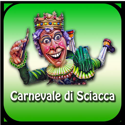 娛樂App|CarnavalApp LOGO-3C達人阿輝的APP