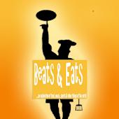 Beats & Eats | Comedy Show
