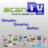 aCANTV - Mobile