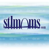 STLmoms