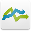 Energy Market Price icon