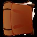 Пословицы и поговорки logo