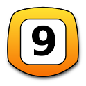 Nian icon