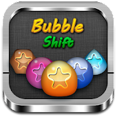 Bubble Shift