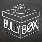 The BullyBox