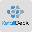 RetailDeck™ icon