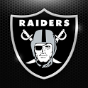 Raiders App icon