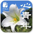 心青年-简 icon