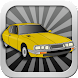 Retro Car Builder 3D Free