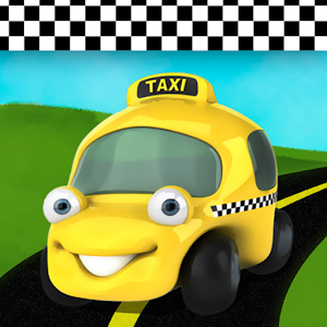 Taxi Rewards for Android