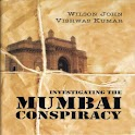 The Mumbai Conspiracy logo