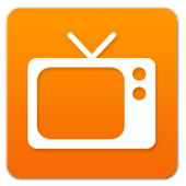 Program TV - Ghid TV
