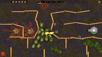Screenshot of Boom Brigade 2