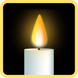 Candle With Light for PC and MAC