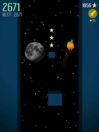 Bean Boy 1.031 screenshot 1456522