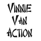 Vinnie Van Action