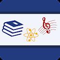 Cascade Union Elementary SD icon