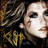 Ke$ha All Lyrics