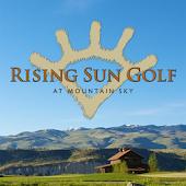 Rising Sun Golf Course