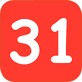 Numbers 31 ( Magic App )