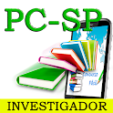 PCF0036 PCSP Concurso Fácil