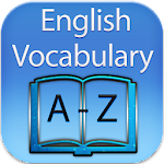English Vocabulary & Word Quiz