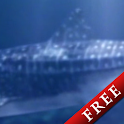 Whale Shark Trial icon
