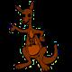 KangooBabies