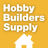 Hobby Builders Supply