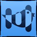 Bluejabb for Twitter