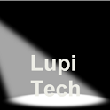 LupiSpot icon