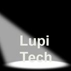 LupiSpot icon