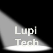 LupiSpot