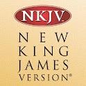 AcroBible NKJV Bible Suite