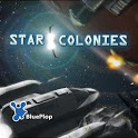 Star Colonies icon