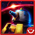 Tower Defense: Infinite War 1.1.5 Apk